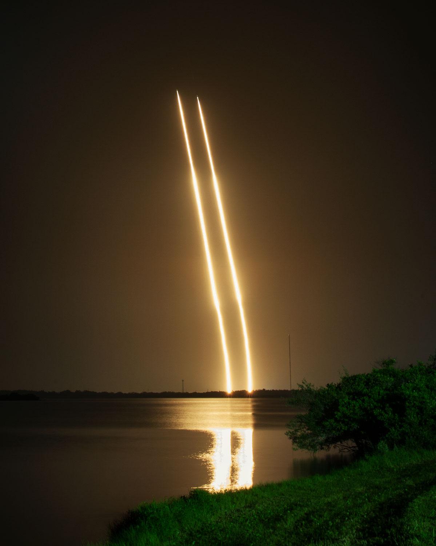 190625_SpaceX-STP2_0278.jpg