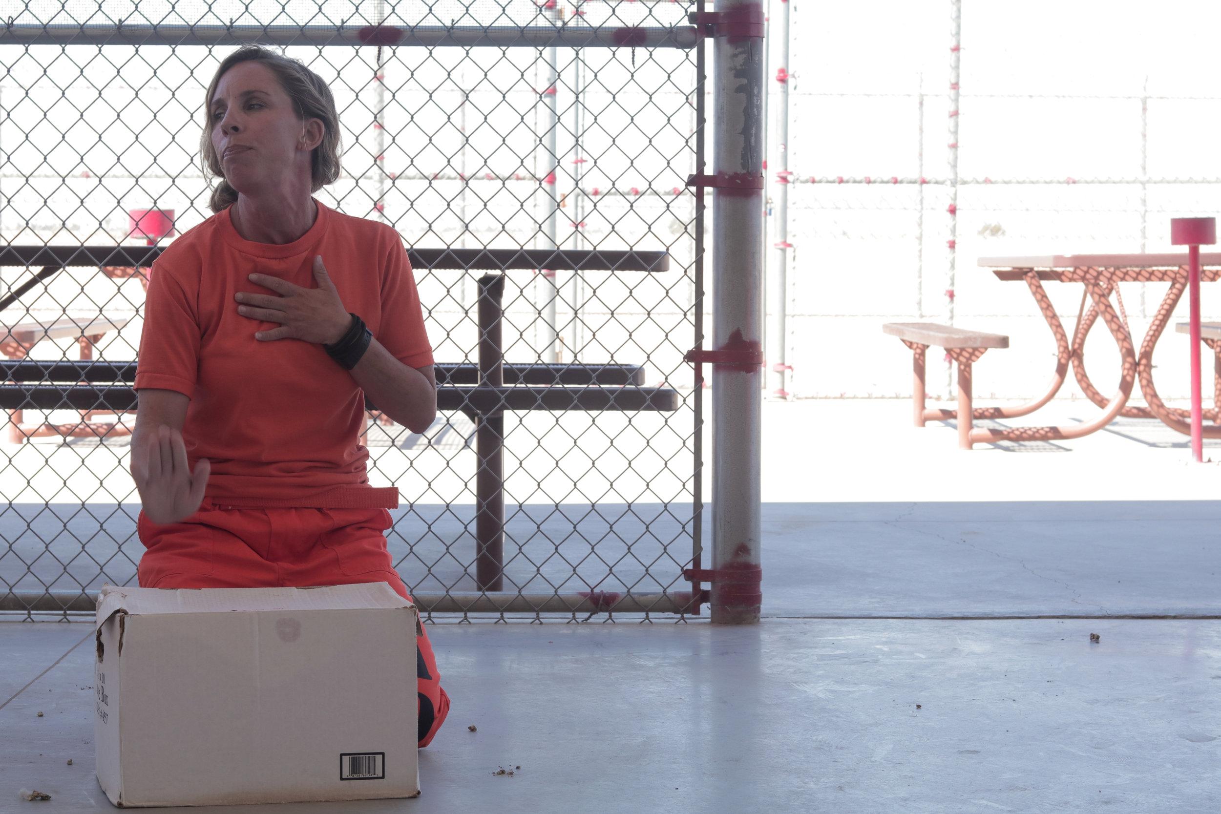 TEDx_Box_Girl.jpg