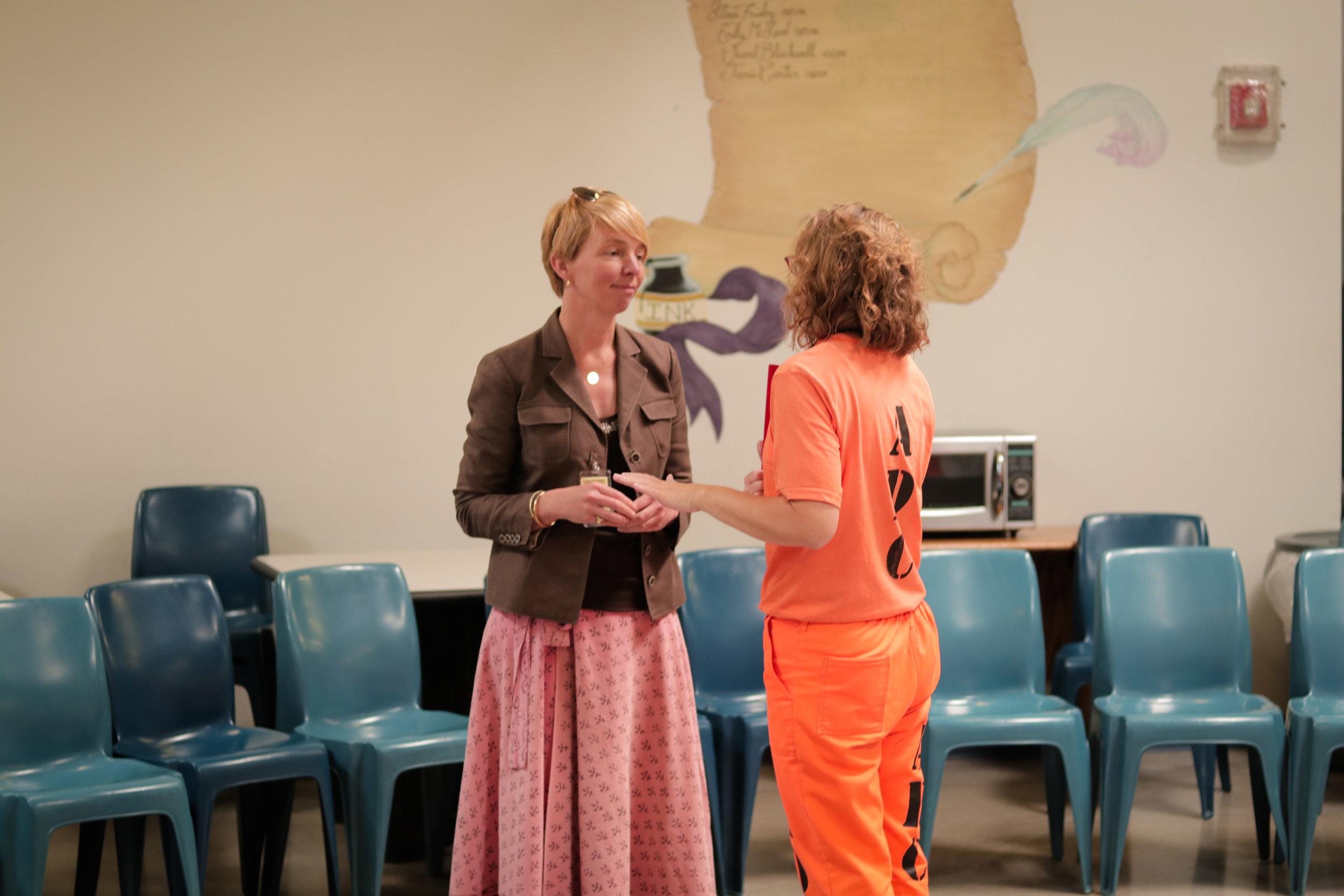 TEDx_Mariette_Talking_Prisoner.jpg