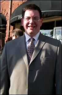 David Broad.png