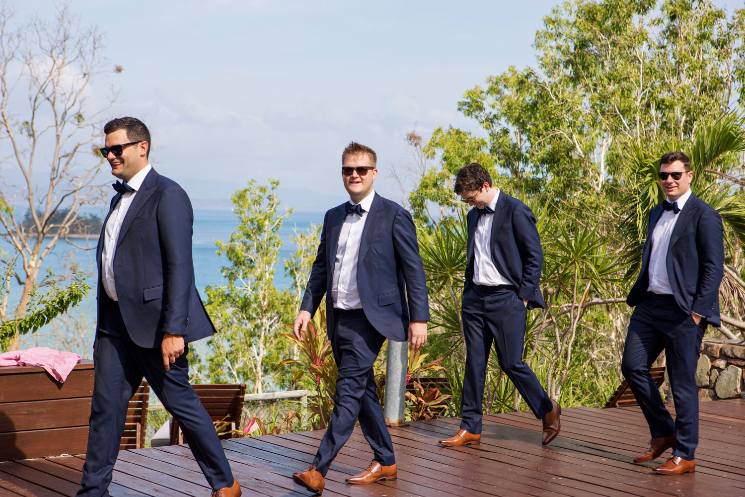 wedding-0099-suits-bowties-groom-groomsmen-queensland-australia.jpg