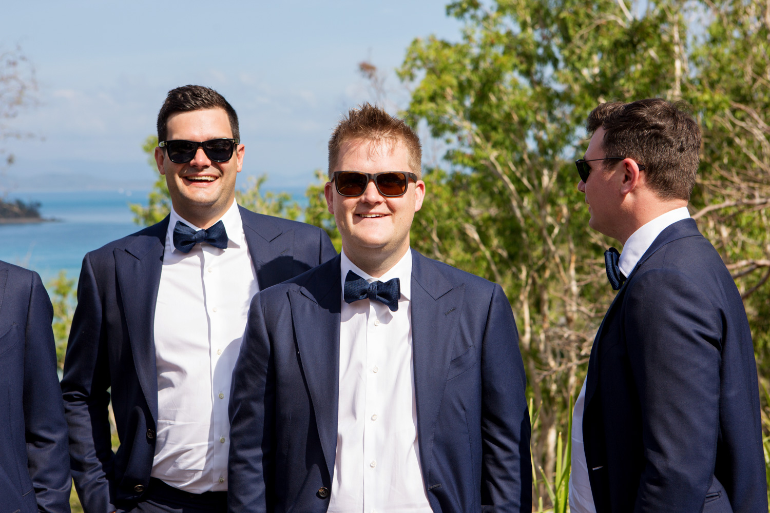 wedding-0102-suits-bowties-groom-groomsmen-swagger-australia.jpg