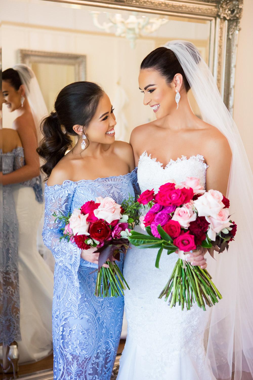 wedding-0029-bridesmaids-flowers-blue-bouquets-dresses-queensland.jpg