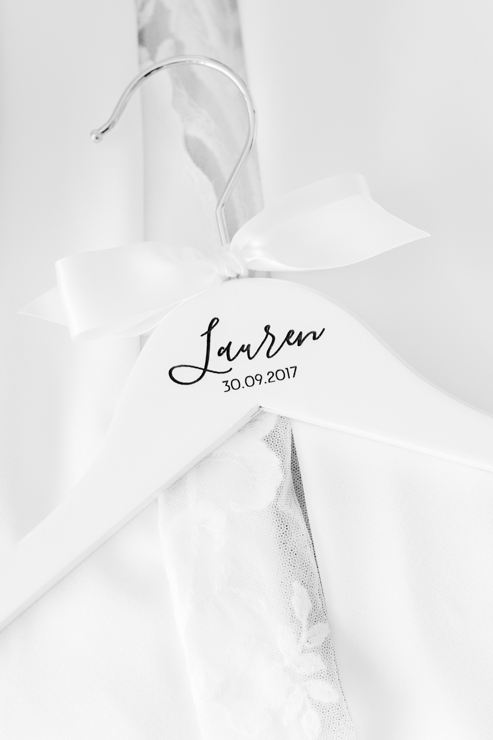 wedding-0110-coathanger-bridal-custom-name-queensland.jpg