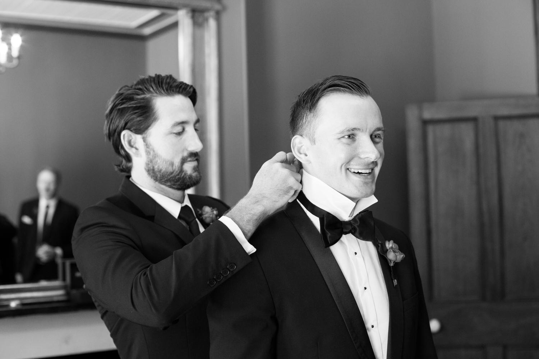 wedding-0034-bowtie-suit-groom-brisbane.jpg