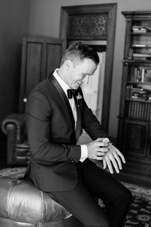 wedding-0036-bowtie-suit-groom-buttonhole-watch-australia.jpg