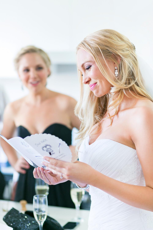 wedding-0261-happy-tears-long-hair-curls-australia.jpg