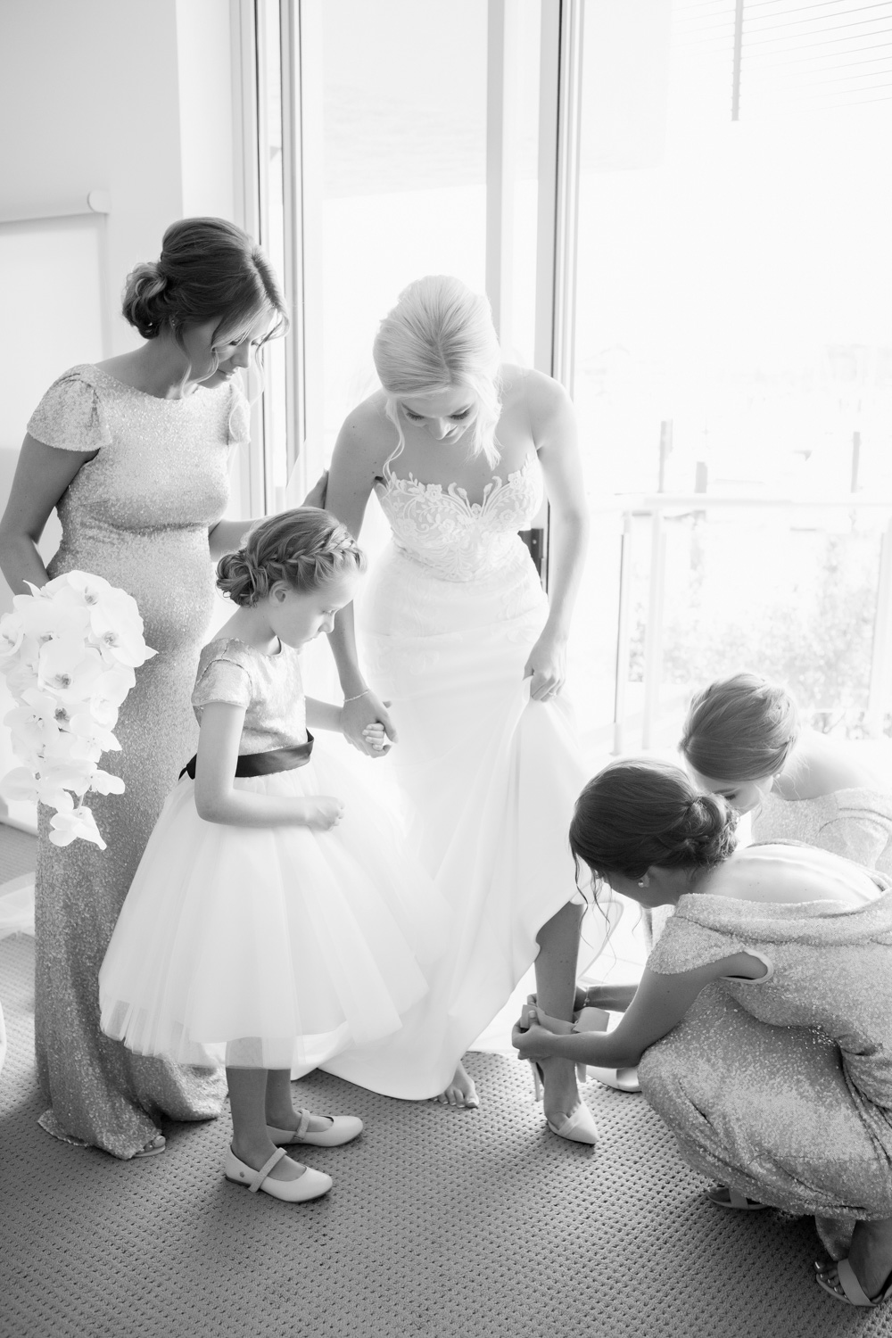 wedding-0115-shoes-dress-bridesmaids-flowergirl-dressed-brisbane.jpg