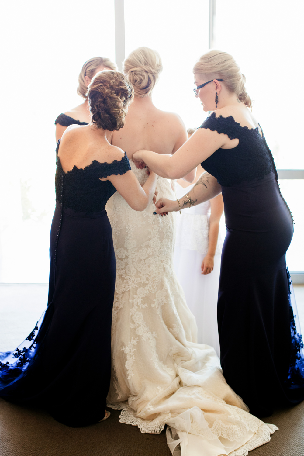 wedding-0315-dress-bridesmaids-train-bright-australia.jpg