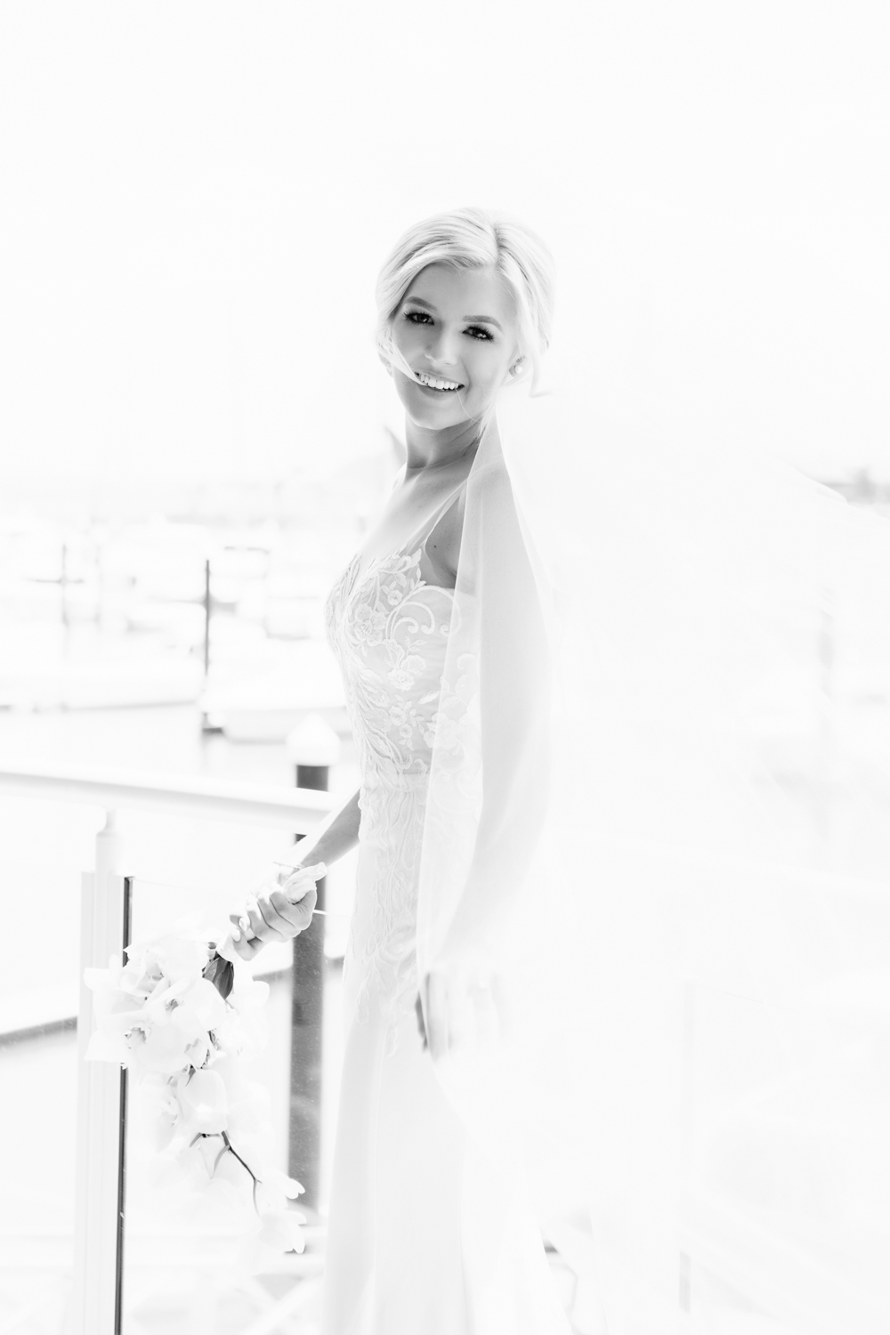 wedding-0118-bride-veil-wind-beautiful-brisbane.jpg