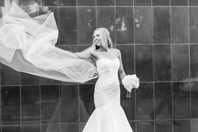 wedding-0264-veil-blowing-wind-bride-australia.jpg