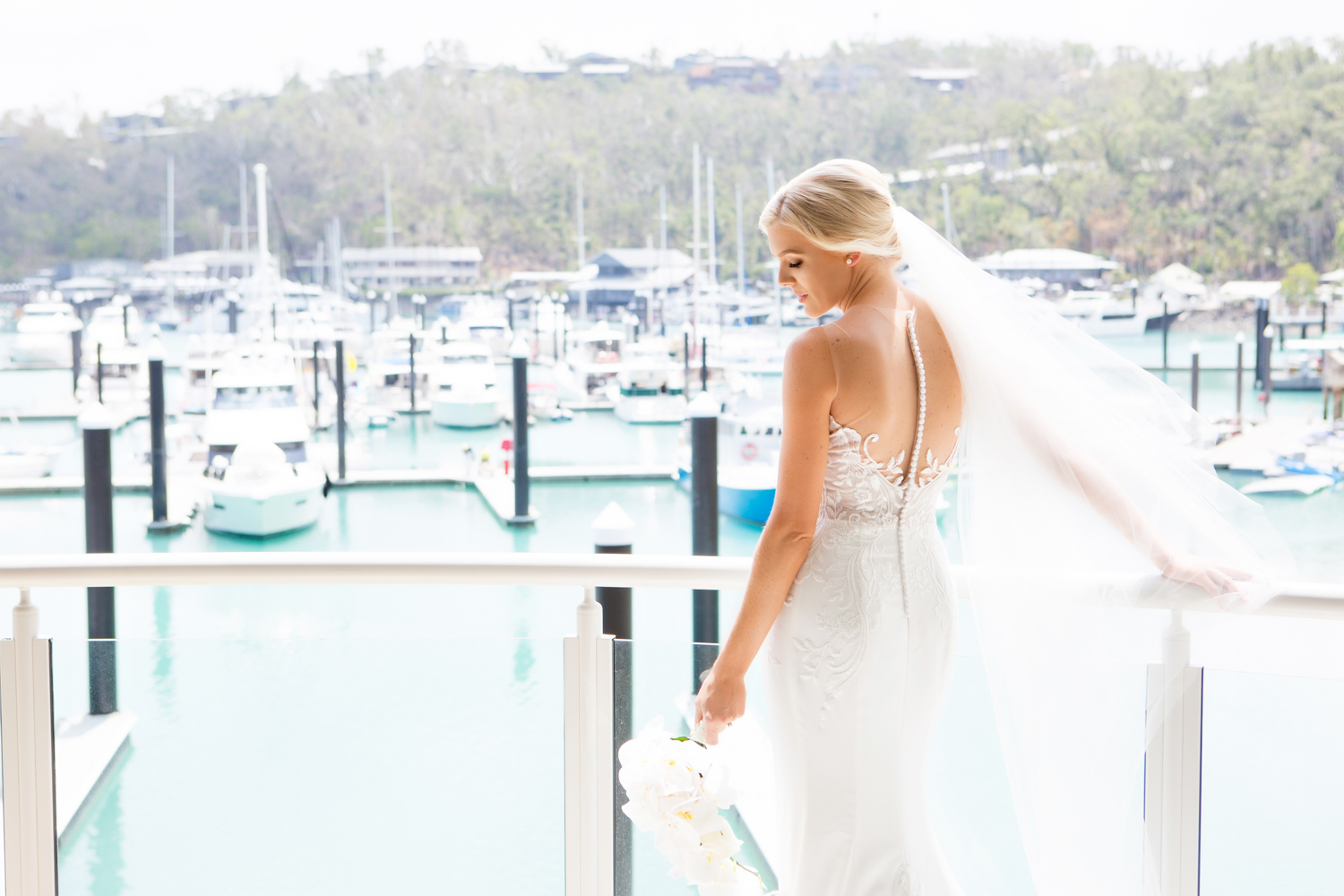 wedding-0120-bride-veil-wind-beautiful-boats-australia.jpg