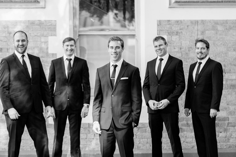 wedding-0266-groomsmen-blacktie-skinny-tie-queensland.jpg