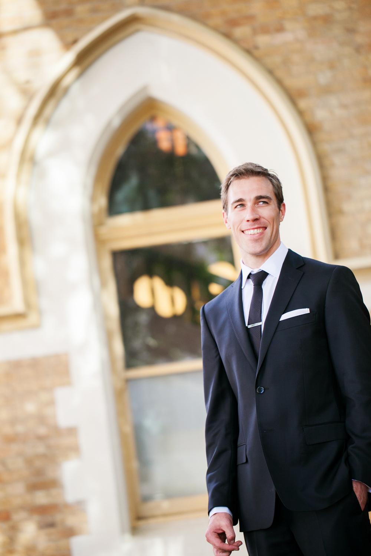 wedding-0267-groom-blacktie-tie-clip-handsome-australia.jpg