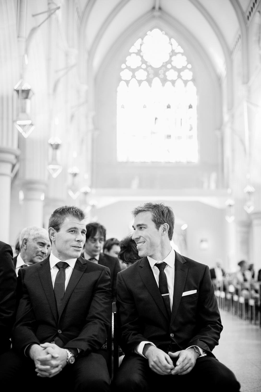 wedding-0268-cathedral-ststephens-groom-waiting-blacktie-brisbane.jpg