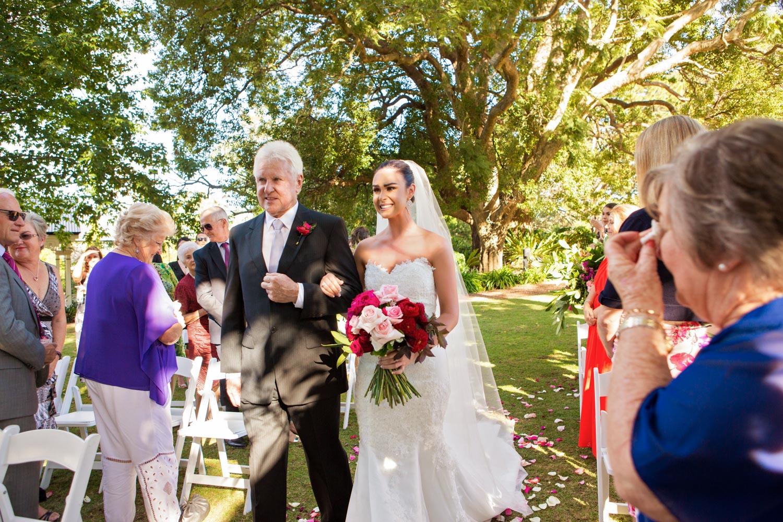 wedding-0046-bride-ceremony-flowers-garden-isle-brisbane.jpg