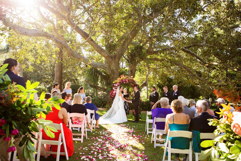 wedding-0047-ceremony-flowers-garden-isle-arch-queensland.jpg