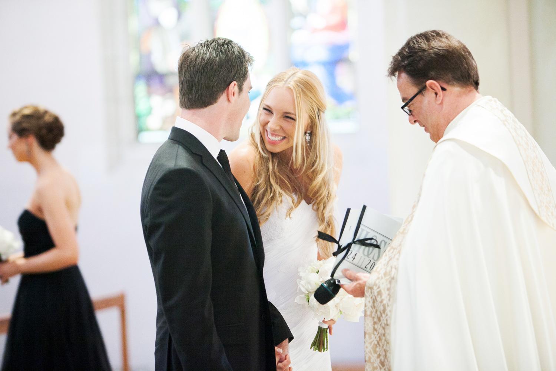wedding-0270-church-happy-bride-groom-australia.jpg