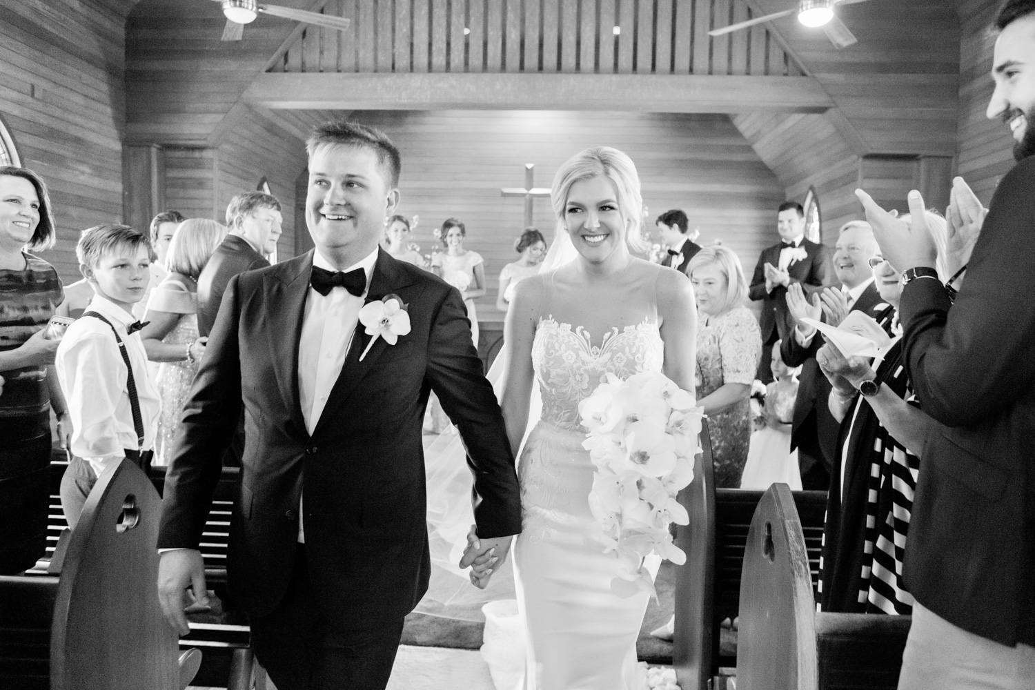 wedding-0127-chapel-walking-excitement-official-happy-brisbane.jpg