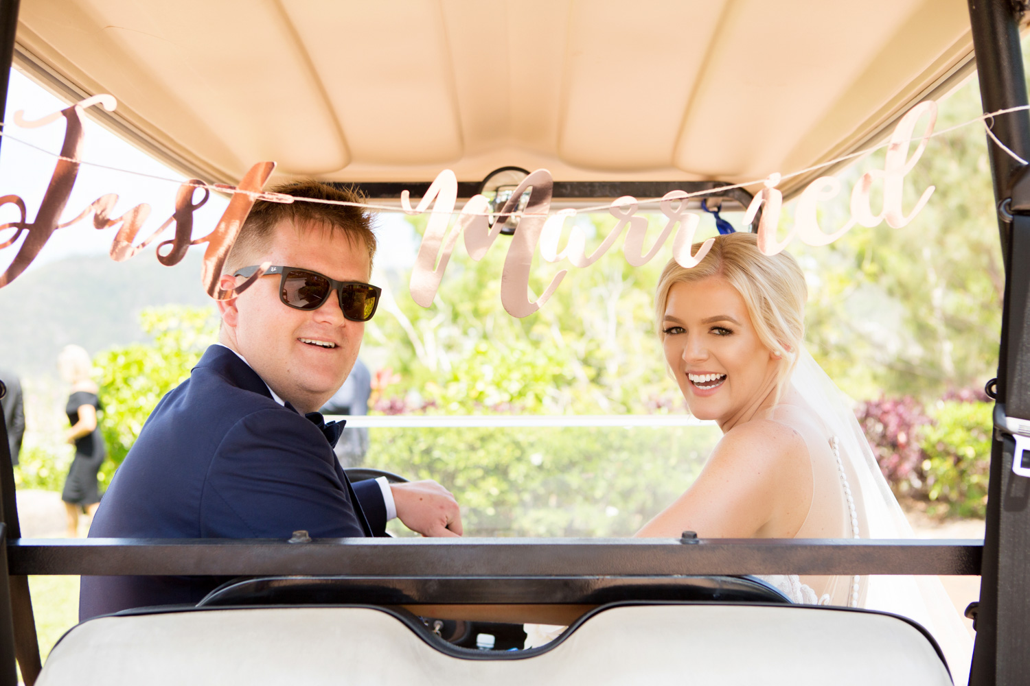 wedding-0129-just-married-golfbuggy-happy-australia.jpg