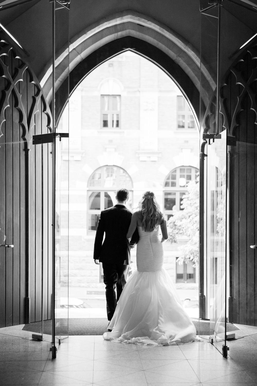 wedding-0275-cathedral-ststephens-doorway-exit-queensland.jpg