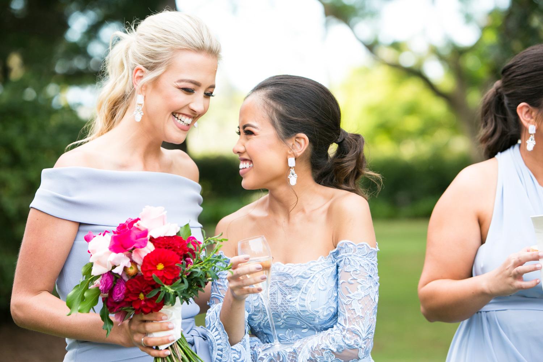 wedding-0054-bridesmaids-blue-garden-dresses-australia.jpg