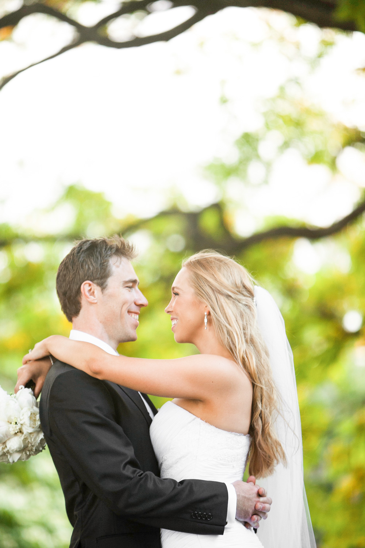 wedding-0279-greenery-bride-groom-trees-australia.jpg