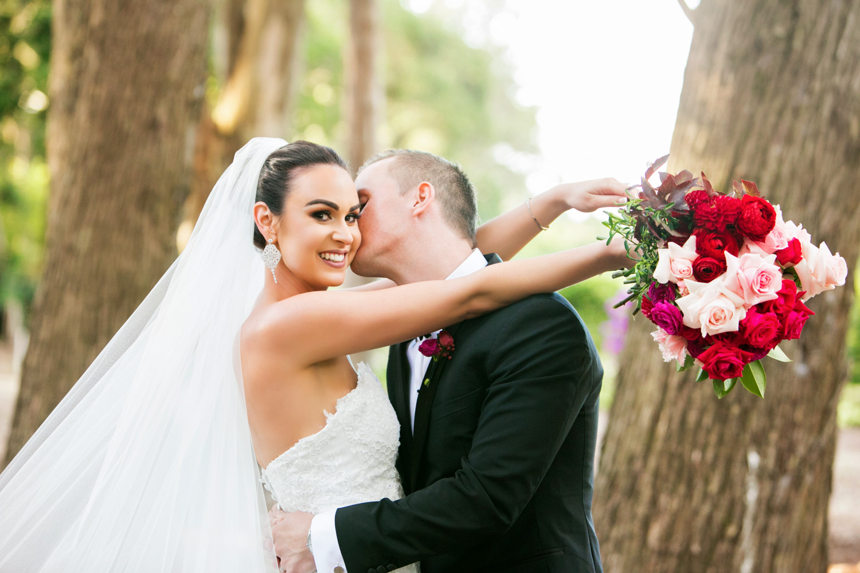 wedding-0057-woods-bride-groom-trees-kiss-australia.jpg