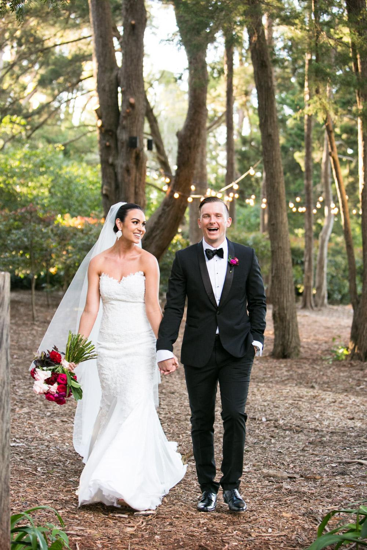 wedding-0060-woods-bride-groom-trees-walk-australia.jpg