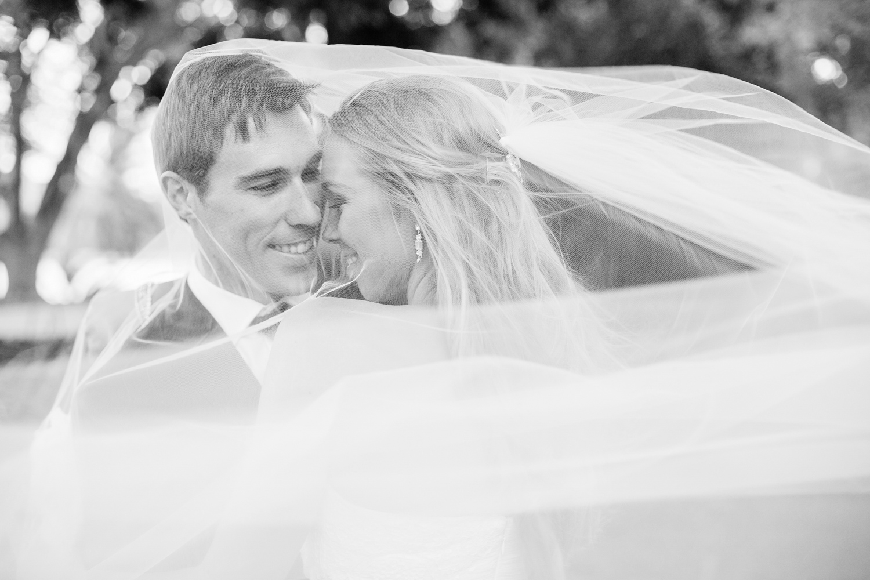 wedding-0283-veil-wind-blowing-romance-brisbane.jpg