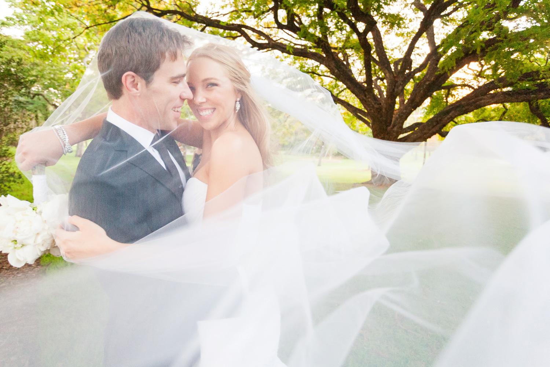 wedding-0284-long-veil-wind-garden-green-queensland.jpg