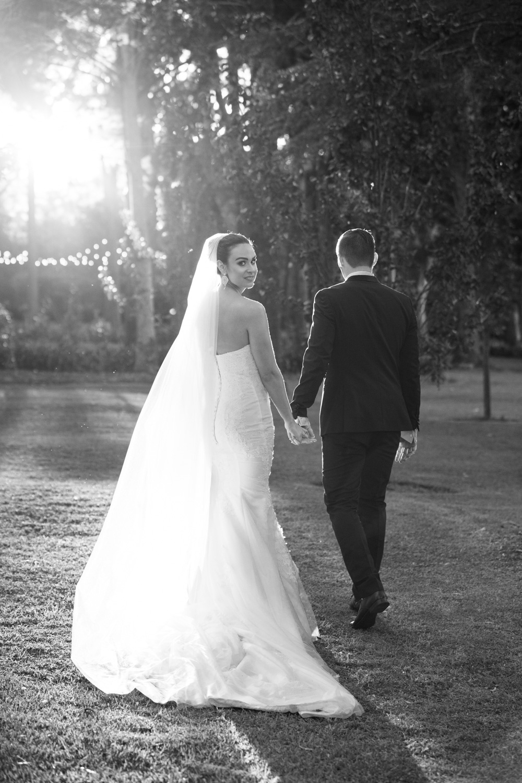 wedding-0066-fairylights-bride-sunlight-veil-trees-australia.jpg
