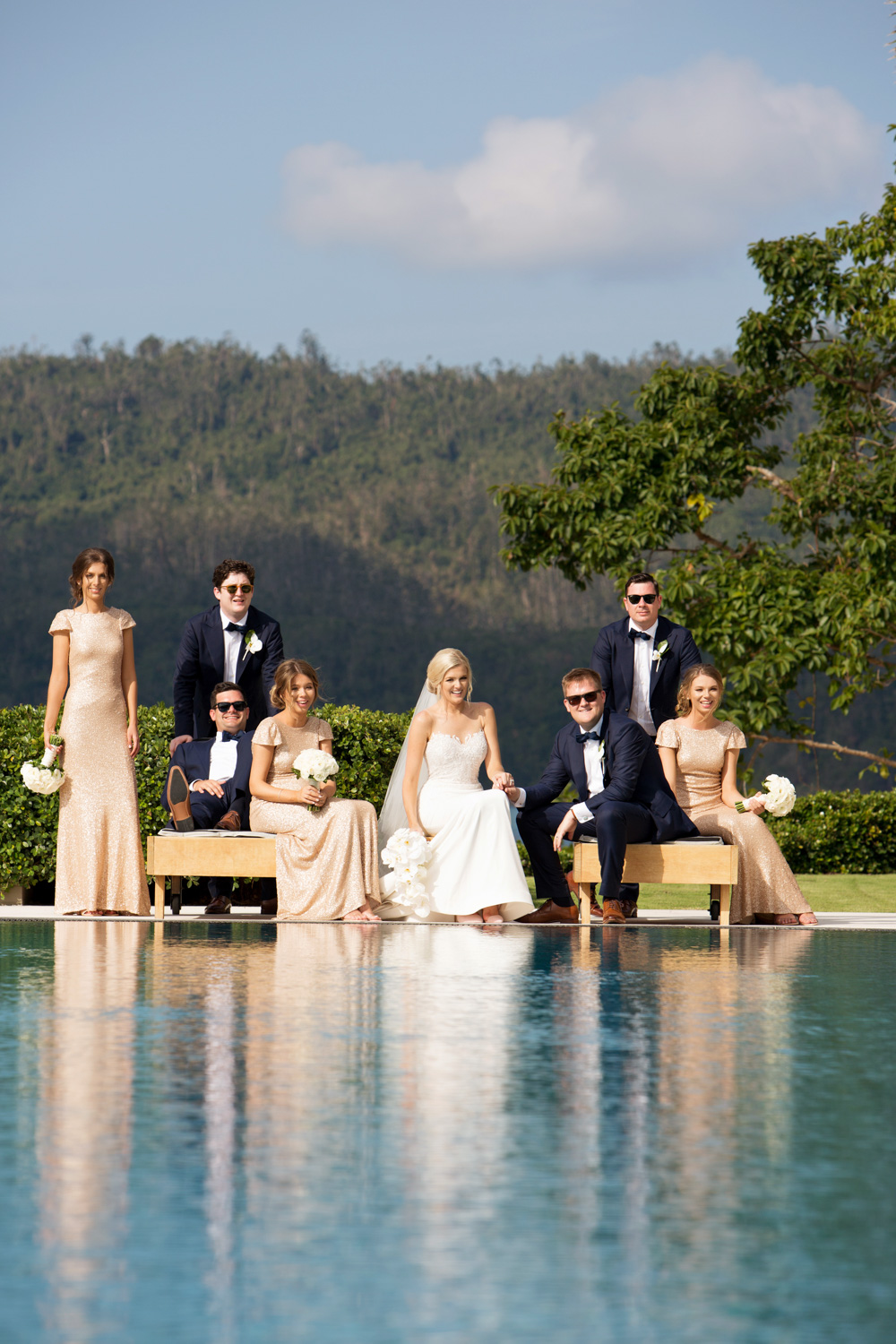 wedding-0144-qualia-pool-bridalparty-reflections-sunglasses-australia.jpg
