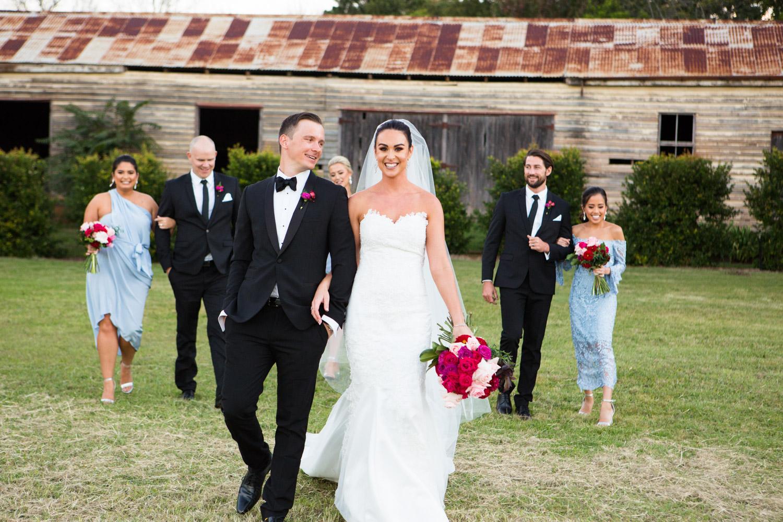 wedding-0068-bridalparty-bowtie-shed-blue-grass-queensland.jpg