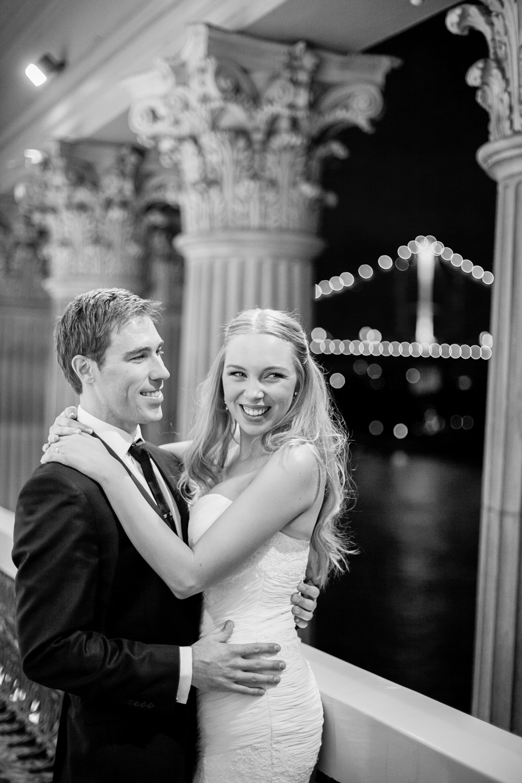wedding-0288-storey-bridge-balcony-happy-australia.jpg