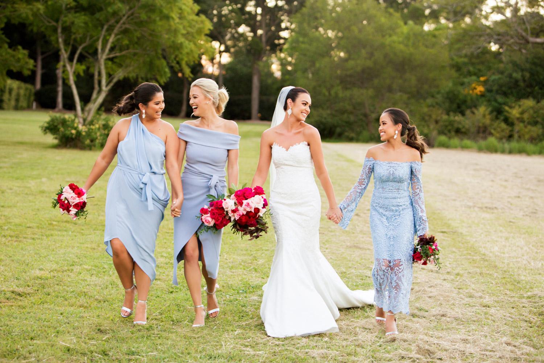 wedding-0070-bride-bridesmaids-blue-flowers-bouquet-brisbane.jpg