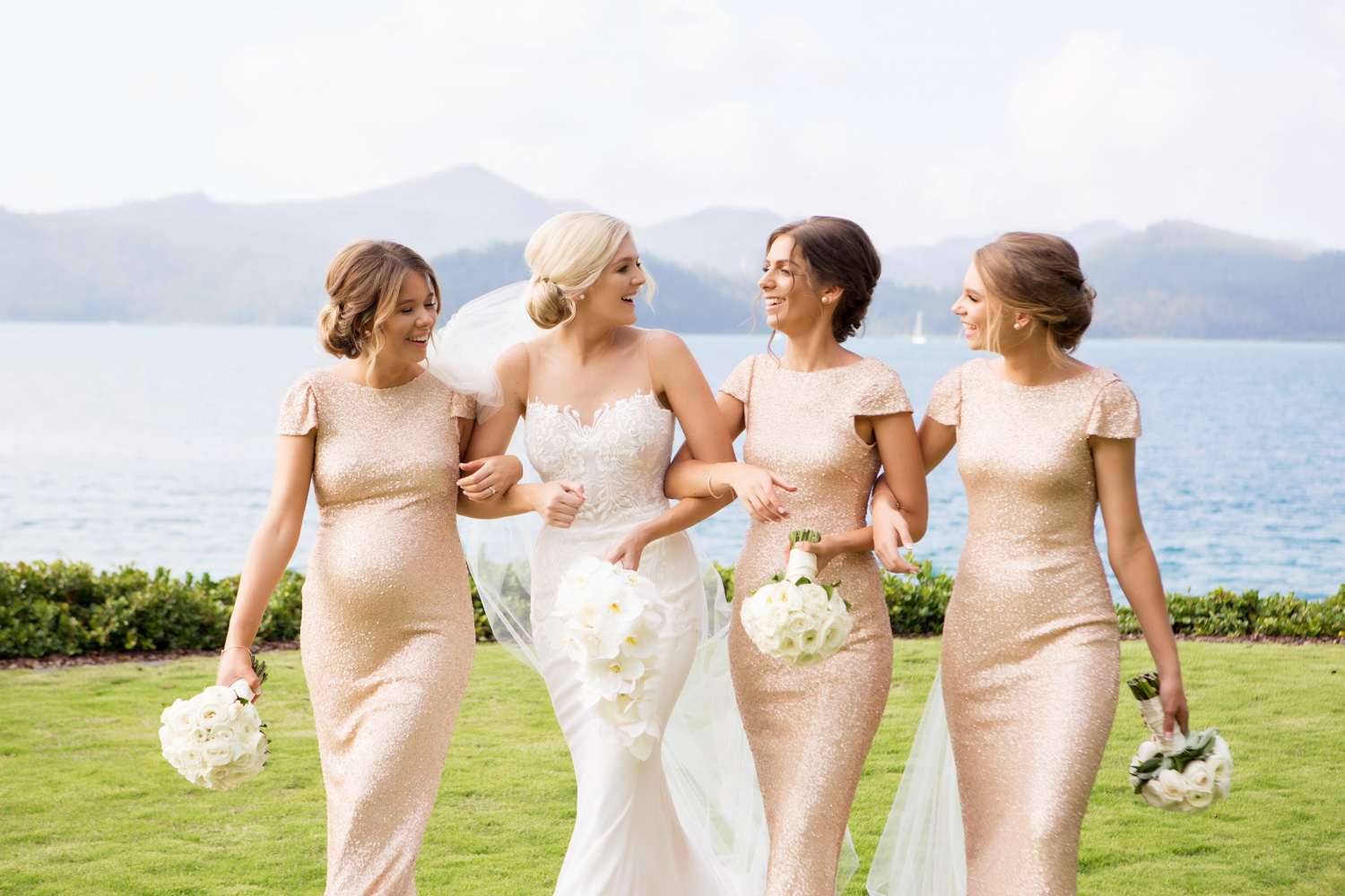 wedding-0150-qualia-sequins-rosegold-bridesmaids-australia.jpg