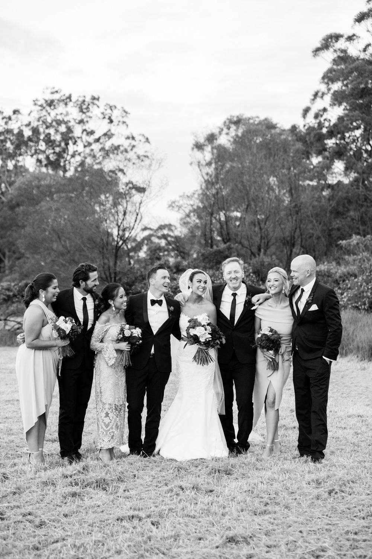 wedding-0072-bridalparty-blue-grass-blacktie-trees-australia.jpg