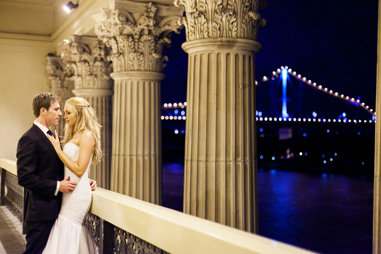 wedding-0291-storey-bridge-river-views-australia.jpg