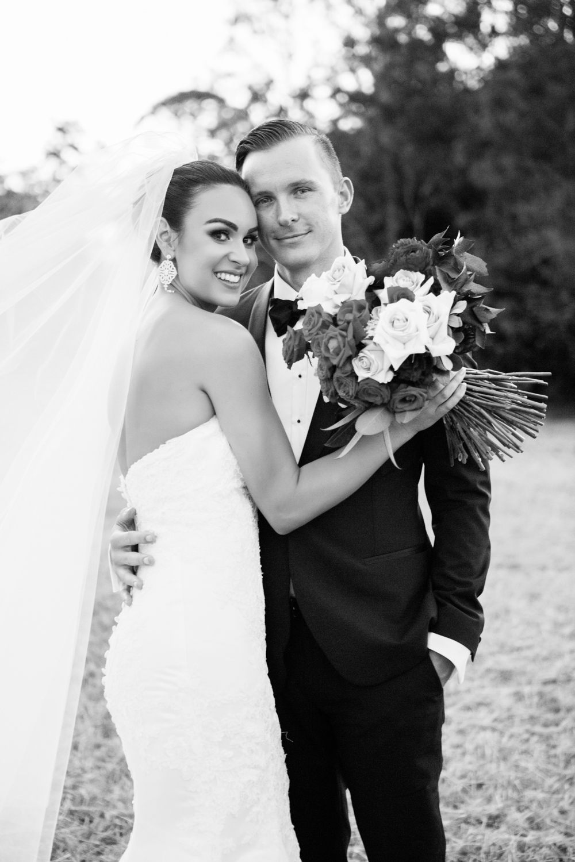 wedding-0075-bride-groom-veil-bouquet-bowtie-australia.jpg