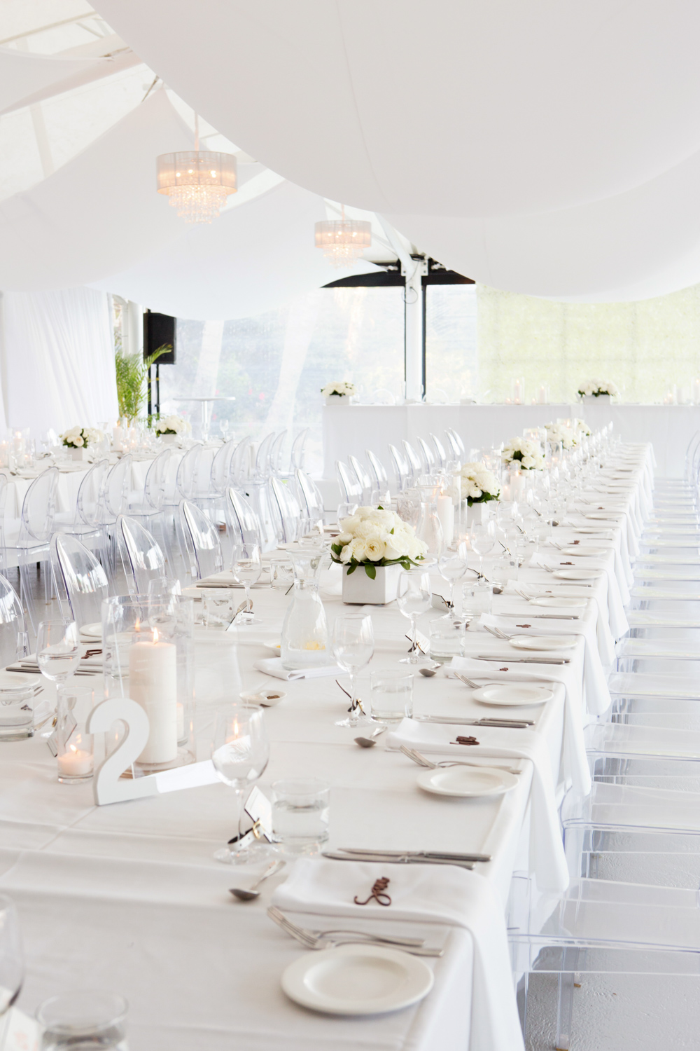 wedding-0153-outrigger-reception-white-clear-chairs-australia.jpg