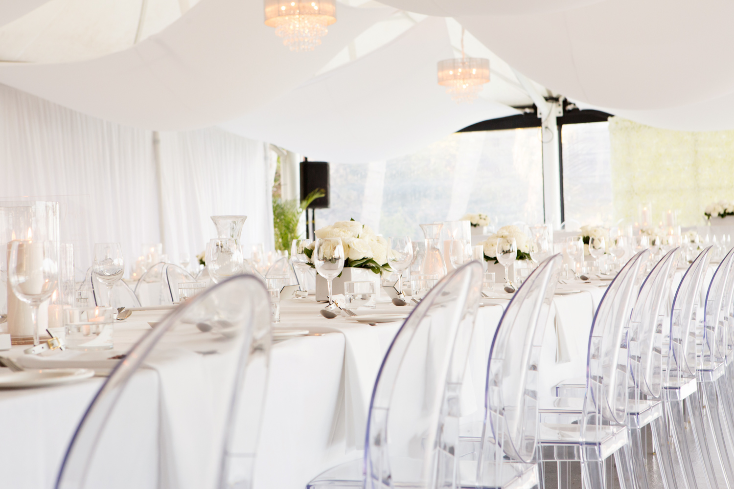 wedding-0154-outrigger-reception-white-clear-chairs-brisbane.jpg