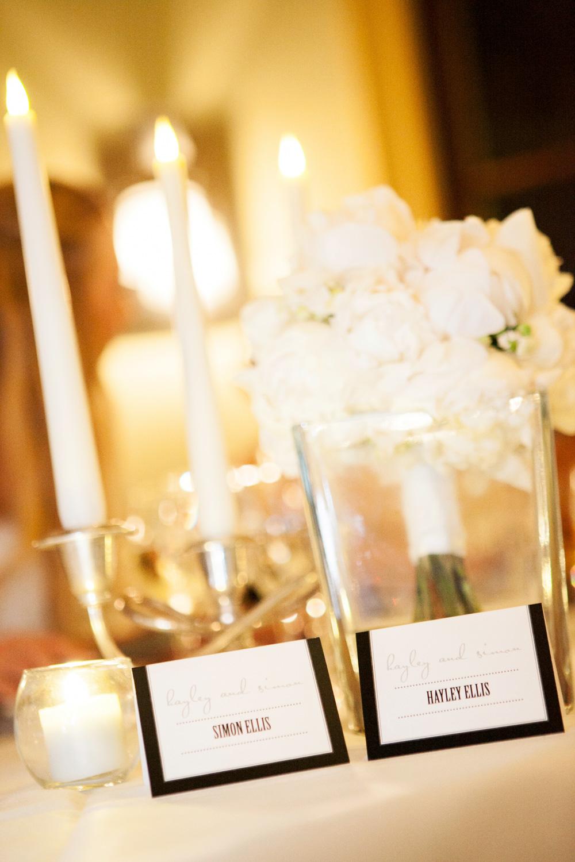 wedding-0294-candles-reception-tablessettings-namecards-australia.jpg