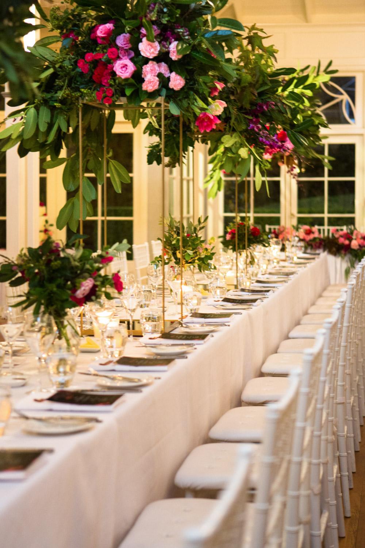 wedding-0079-reception-white-chairs-centrepieces-flowers-brisbane.jpg
