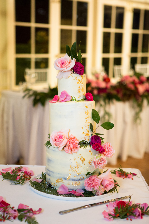 wedding-0081-reception-white-cake-flowers-pink-australia.jpg