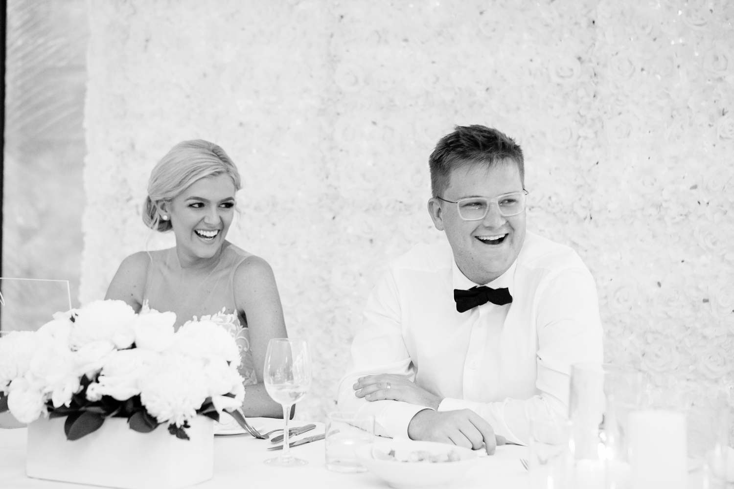 wedding-0157-outrigger-reception-laughing-happy-brisbane.jpg