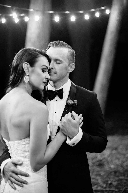wedding-0083-lightbulbs-fairylights-woods-trees-dance-queensland.jpg