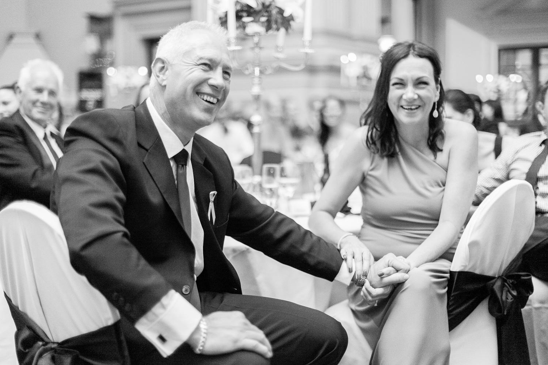 wedding-0299-reception-speeches-laughing-guests-queensland.jpg