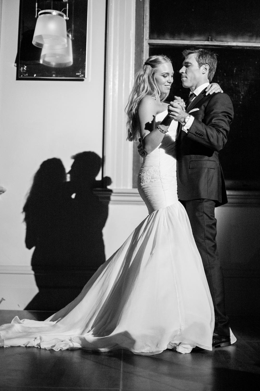 wedding-0302-reception-dance-lighting-mermaid-dress-queensland.jpg