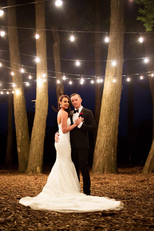 wedding-0084-lightbulbs-fairylights-woods-trees-dance-australia.jpg